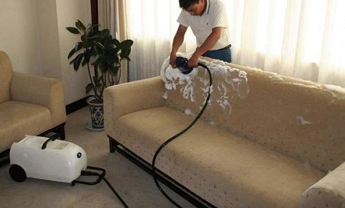 شركة تنظيف كنب بالرياض الاصيل لتنظيف الكنب في الرياض اتصل الان